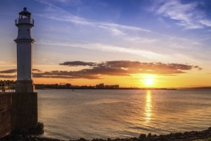 Sunset on safe harbor