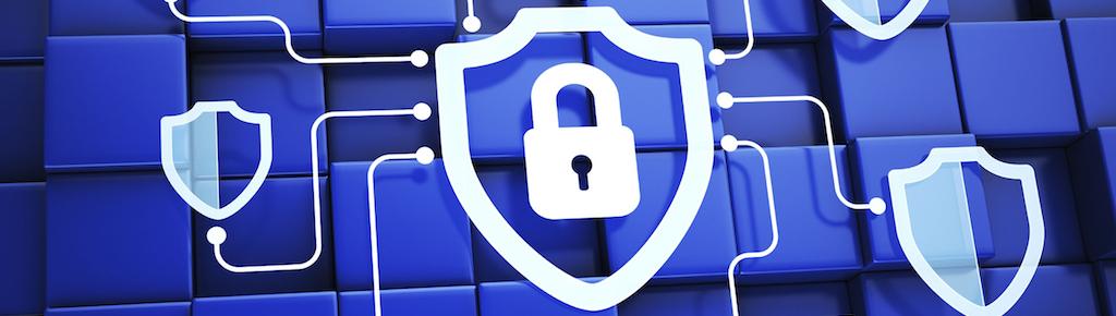 Privacy Shield banner