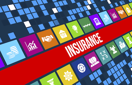 Coverage For Cyber Losses Under General Liability Insurance Policies