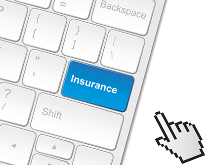 The Basics of Cyber Insurance