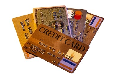 PCI DSS Assessments: A Tough Cyber Insurance Issue