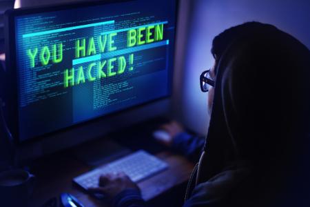 Cyber Insurance Basics: Breach Event Cost Coverage
