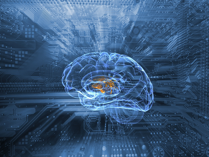 Artificial Intelligence – Real Risks