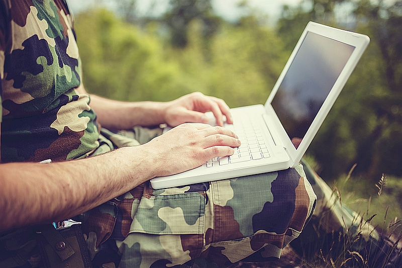 War Exclusions and Cyber Attacks